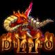 dyablows's avatar