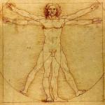 Minimo Da Vinci