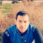 Photo of أحمد المسلماني