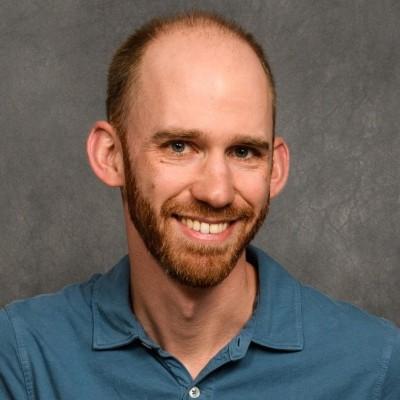 Scott Sargrad