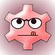 ScarletP