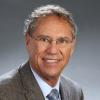 Eliezer J. Livnat, MD