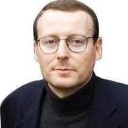 avatar for Pierre Hillard