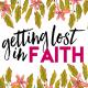 Faith Ng