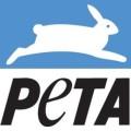 Avatar for PETADeutschland