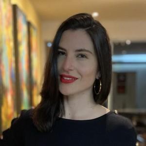 Laura Coll Rullán