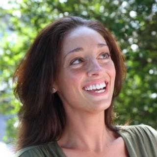 Annette Wade