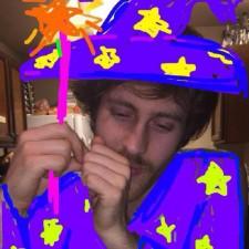 Avatar for HeyImAlex from gravatar.com