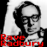 Rave Radbury