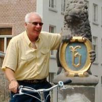 Arnie Jacobsen
