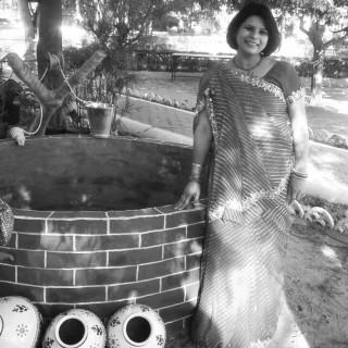 Bhavna Kaushik