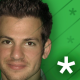 Profile picture of John Chiappone