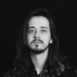 João Paulo Pesce