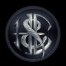 Thicondrius