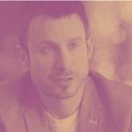 Matt Mahmood-Ogston
