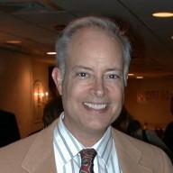 Bill Halberstadt