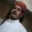 Bhupendra Singh