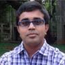 Sankhabrata Chandra