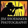 Jim's picture