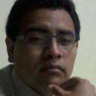 Luis Pirir