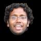 Siddhesh Poyarekar