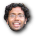 Siddhesh Poyarekar's avatar