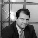 avatar for Владимир Корнилов