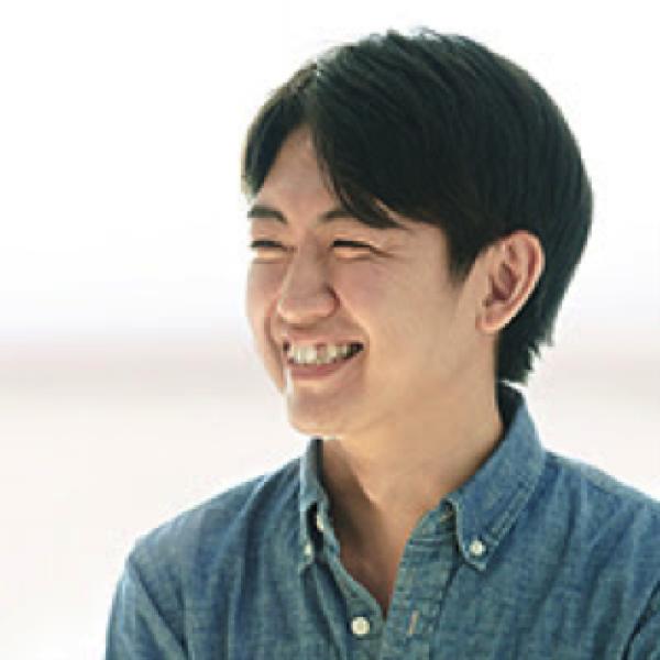 編集協力 アイ・エム・ジェイ(夏目和彦)