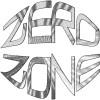 ZeroZone