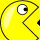 ckubs's avatar