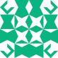 gravatar for Bioinformatist Newbie