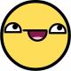 eru san's avatar