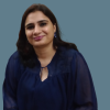 Avatar of Geetika Saini