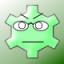 Plasma-Ocelot