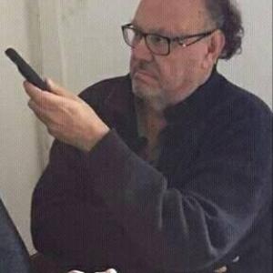 Juanjo Pereyra