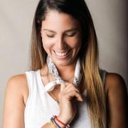 Michelle Dernersissian Mazzei