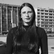 Alice Randegger