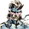 Gosha's avatar