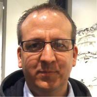 Dirk Olbertz