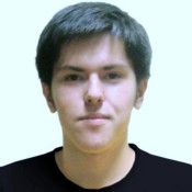 Svyatoslav Kuzmich