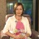 Natalia Ghilascu