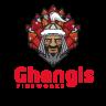Ghengis