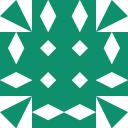 annsch4's gravatar image