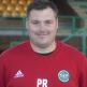Paddy Richards