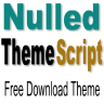 nulledthemescript