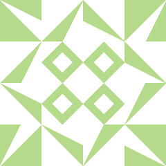 Manu avatar image