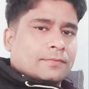 Arun Sah