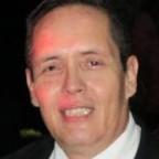Alberto Antonio Capitaine Pinillos's Avatar
