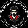 trumiwatch