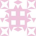 Immagine avatar per Gate Formazione
